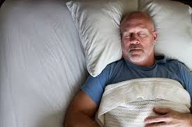 Picture Of Someone Sleeping At Their Desk Sleep Disorders St Mary U0027s Health System Lewiston Maine