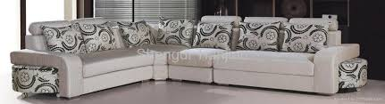 Living Room Sofa Set Designs Sofa Design Decorative Interior Sofa Set Design Product Brands