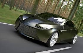 honda micro commuter concept car techcracks bmw
