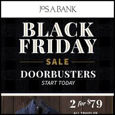home depot black friday doorbusters 2016 home depot black friday sale blackfriday com