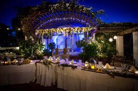 Wedding Venues In Tucson Az The Stillwell House U0026 Gardens Tucson U0027s Premier Wedding U0026 Event Venue