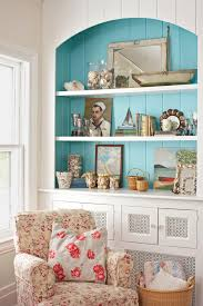 teal blue home decor 40 beach house decorating beach home decor ideas