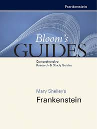 frankenstein study guide mary shelley frankenstein
