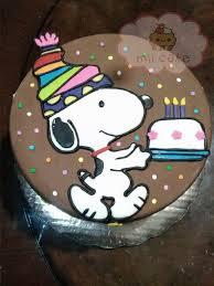 snoopy cakes snoopy birthday cake wtag info
