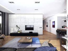 minimalist home interior design minimalist apartment decor impressive minimalist apartment decor