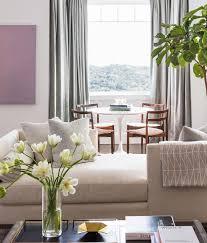 formal living room decor living room interior decoration for living room elegant formal