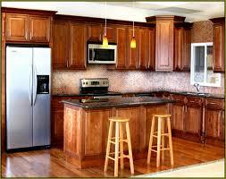 Black Walnut Cabinets Kitchens Black Walnut Kitchen Cabinets Home Design Ideas