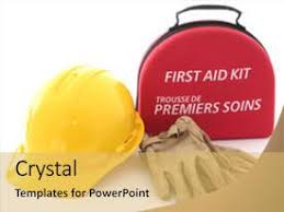 safety workplace powerpoint templates crystalgraphics