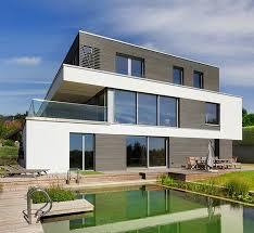 architektur bauhausstil bauhaus architektur design bauhäuser bauhaus design baufritz