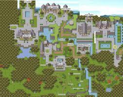 Sedona Map Aveyond The Darkthrop Prophecy Walkthrough And Cheats