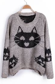 best 25 cat sweaters ideas on paw paw patch sweaters