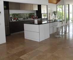 quel sol pour une cuisine quel revtement pour le sol de la cuisine concernant sol pour
