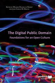 architecte d int駻ieur bureaux the digital domain select bibliography of resources cited