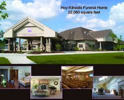 modern funeral home design funeral home architects and modern funeral home design funeral home architects and architecture behrens design and images