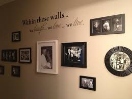 new ideas for home decor interesting full size of home decorhome