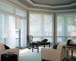 Blinds For Doors With Windows Ideas Modern Style Door Window Blinds With Patio Door Options Window