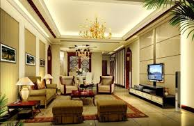 luxury pop fall ceiling design ideas for living room sizzling