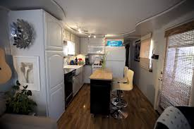 modular home interiors kitchen modular home kitchen cabinets mobile home interior doors