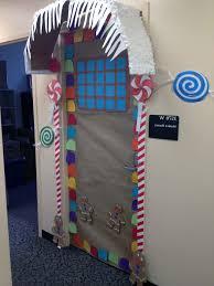 Cool Halloween Door Decoration Ideas by Door Decorating Contest For Halloween Office Decorations Pinterest