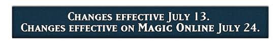 Magic Sideboard Rules Magic 2014 Core Set Rules Preview Magic The Gathering