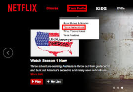 Seeking Season 1 Netflix Find The Best Tv Shows Page 1 Appledystopia