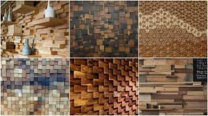 3d wall amazing 3d wall designs engineering feed