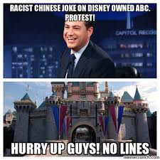 Funny Racist Mexican Memes - racist mexican memes 28 images angry racist chinese kid memes