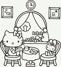 Childrens Halloween Coloring Pages by Flower Printables For Kids Halloween Coloring Pages For Kids Free