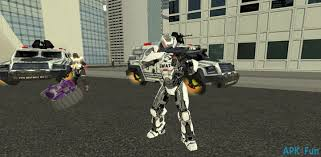 swat apk fly robot swat apk 1 2 fly robot swat apk apk4fun