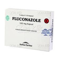 Obat Flagystatin cari obat keputihan halaman 1