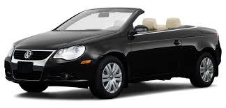 saab convertible black amazon com 2008 saab 9 3 reviews images and specs vehicles