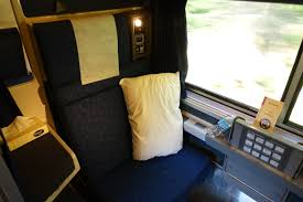Superliner Bedroom 100 Superliner Family Bedroom Family Bedroom Amtrak