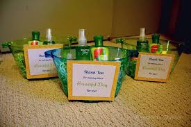 hostess gifts for baby shower grandmother baby shower ideas ba shower hostess gift ideas for