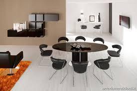 sala da pranzo moderne sala da pranzo moderna