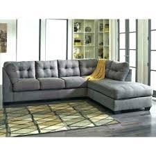 gray furniture set grey living room furniture fantastic for a