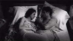 Kiss In Bed Couple Bed Gifs Search Find Make U0026 Share Gfycat Gifs