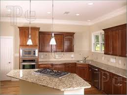 corner kitchen cabinet island luxury kitchen corner with island stove island with stove