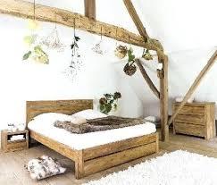 chambre nature deco nature chambre pour une chambre nature douillette a souhait le