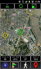 gps apk androits gps test pro android apps on play