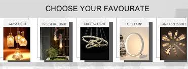 petit mat iel de bureau shanghai acclaim industries co ltd chandeliers pendant lights