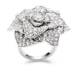 piaget ring the piaget and the luxurious jewellery it inspires the