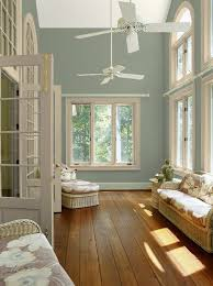 interior paints for homes trending interior colors for 2017 homes
