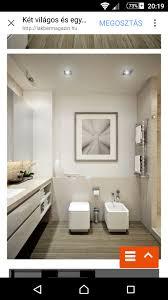 ocean bathroom ideas pin by ariella szathmári on lakás pinterest