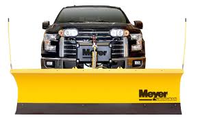 meyer snow plow replacement lights meyer wingman snow plow free shipping and price match guarantee