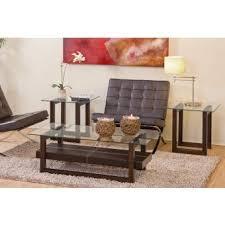 Famsa Living Room Sets by Top 25 Best Salas En Famsa Ideas On Pinterest Luces Led De La