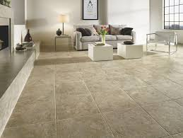 great armstrong vinyl flooring decorating ideas images in living