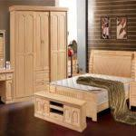 solid wood bedroom furniture manufacturers vivo furniture and