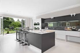 kitchen interior amusing kitchen backsplash modern kitchen design interior design ideas u remodeling photos