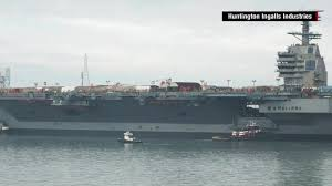 how much is a service b for a mercedes u s navy s 13b aircraft carrier can t fight cnnpolitics