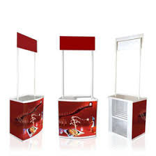 portable photo booth portable kiosk booth display system supply pritnting event